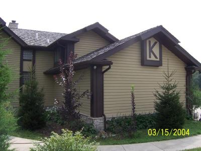 Lake Forest Historic Tongue and Groove Exterior Painting Project