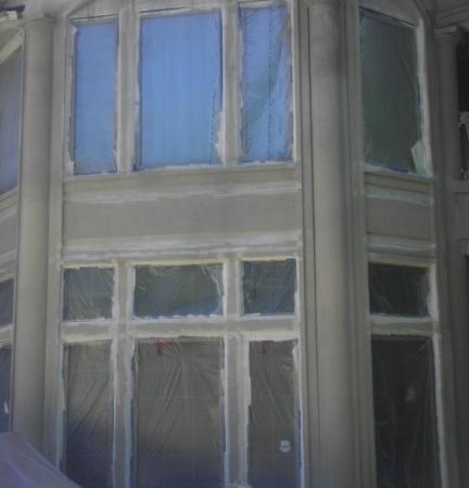 award winning house painters in park ridge