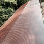 Supershield-Roof-Coatings-10-150x150 Metal Roof Coating