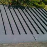 Supershield-Roof-Coatings-12-150x150 Metal Roof Coating