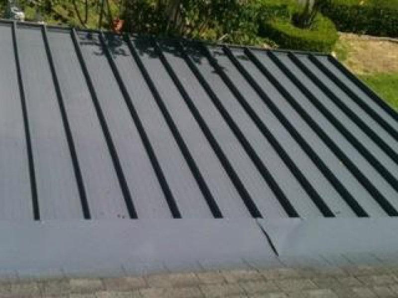 Supershield Roof Coatings 12 150x150 Metal Roof Coating