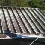 Supershield-Roof-Coatings-13-150x150 Metal Roof Coating