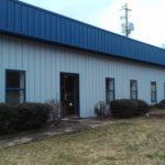 Supershield-Roof-Coatings-2-150x150 Metal Roof Coating