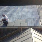 Supershield-Roof-Coatings-4-150x150 Metal Roof Coating