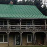 Supershield-Roof-Coatings-6-150x150 Metal Roof Coating