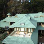 Supershield-Roof-Coatings-7-150x150 Metal Roof Coating