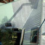 Supershield-Roof-Coatings-8-150x150 Metal Roof Coating