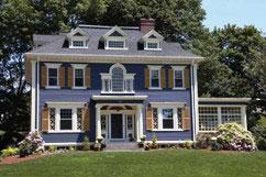house-painter-Saint-Charles-IL