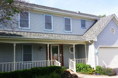 northbrook-house-painter
