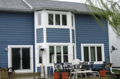 residential-painting-contractor-st-charles-il