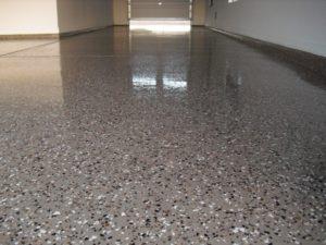 rhinoshieldga_com-floorepoxy