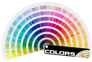 Are-1500-Plus-Colors-Too-Many-300x203 Your Home's Exterior Color Can Impact Sale Price