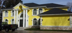 1-300x138 Improve Curb Appeal By Updating Your Home's Exterior